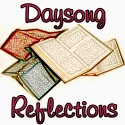 Daysong Reflections
